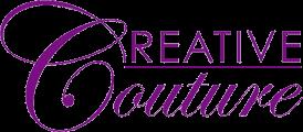 Creative Couture Salon