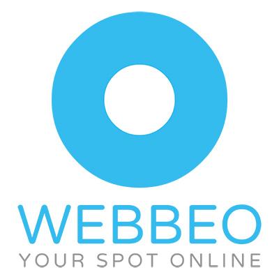 Webbeo